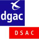 AF_logo_dgac_dsac